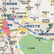 京都きものファッション協会 東京会場